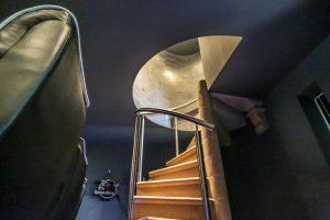 architects-leeds-5385_34551027572_o