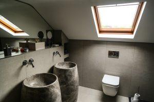 architects-leeds-5401_34551023182_o