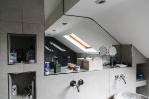architects-leeds-5404_34581927441_o