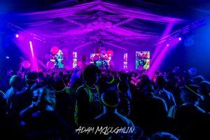 bangface-2017-adam-mcloughlin-3488_33530028456_o