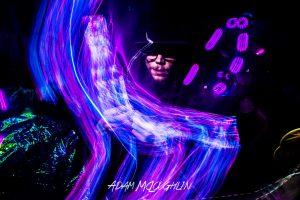 bangface-2017-adam-mcloughlin-3571_33414134172_o