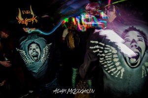 bangface-2017-adam-mcloughlin-3828_33414698512_o