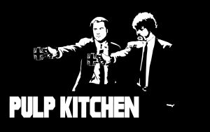 pulp-kitchen