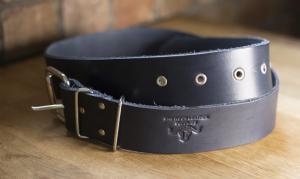 belt-1024x612