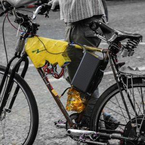 e buy gum bike